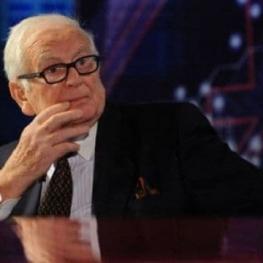 پیر کاردین ،طراح معروف لباس، درگذشت