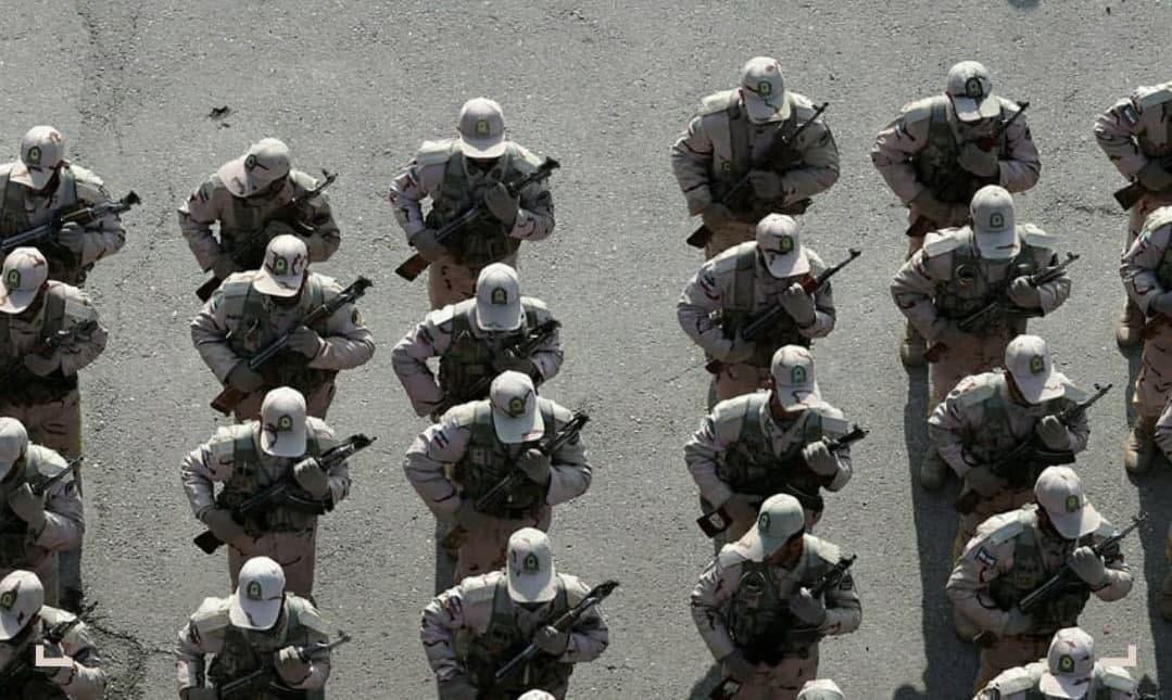 حقوق سربازان در سال ۱۴۰۰ افزایش مییابد؟