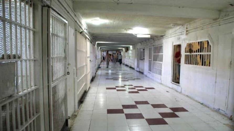 طبقه بندی زندانها در دستور کار است