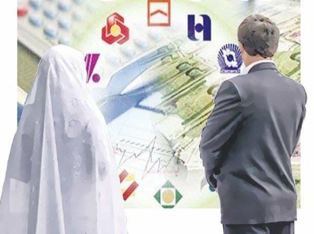 معاون توسعه مدیریت و منابع صندوق بازنشستگی کشوری