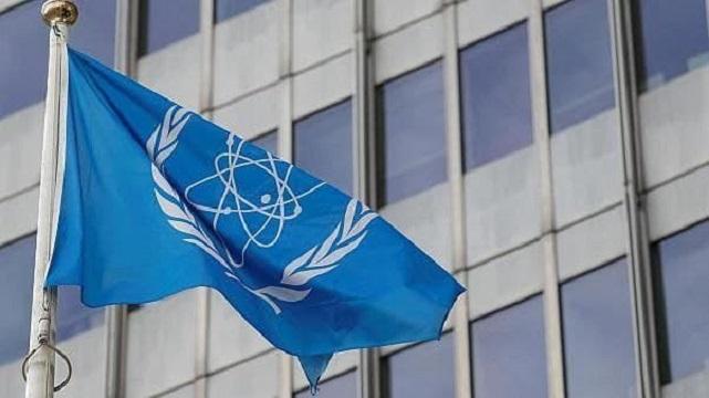 ایران تصمیم غنیسازی ۲۰ درصدی را به آژانس انرژی اتمی اطلاع داده است