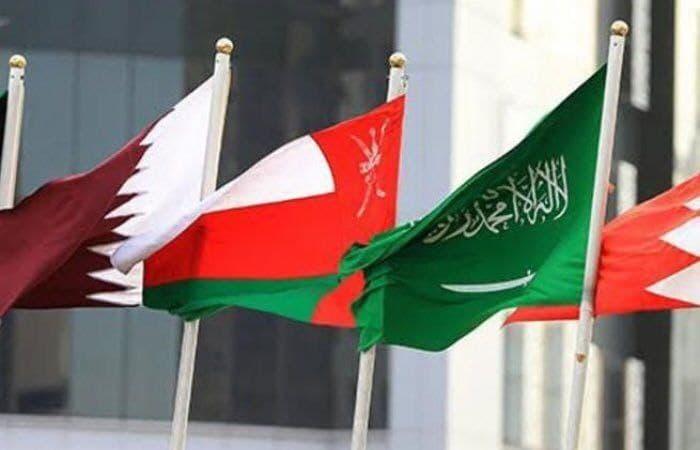 امضای رسمی توافقنامه پایان محاصره قطر در بیانیه اجلاس العلا