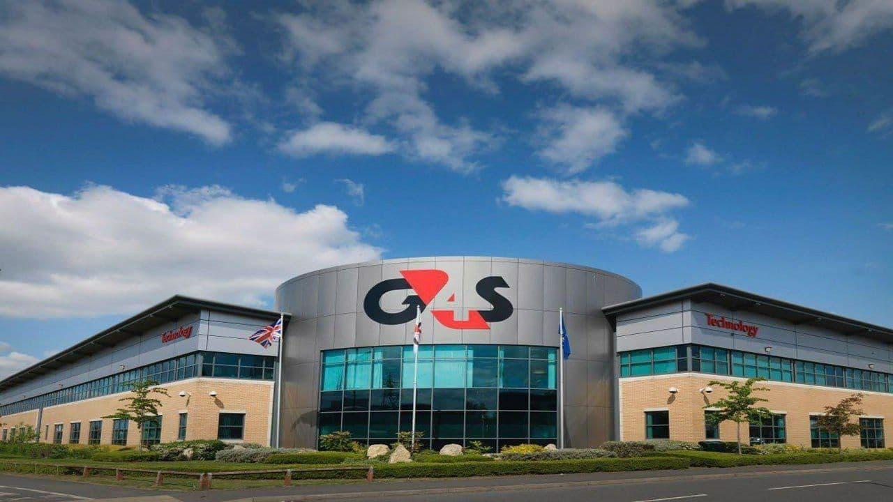 شرکت انگلیسی (G4S) در پرونده ترور شهیدان سلیمانی و المهندس متهم شناخته شد