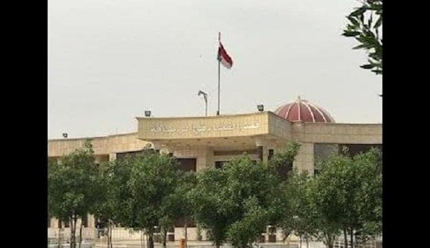 حکم بازداشت ترامپ در دادگاهي در عراق صادر شد