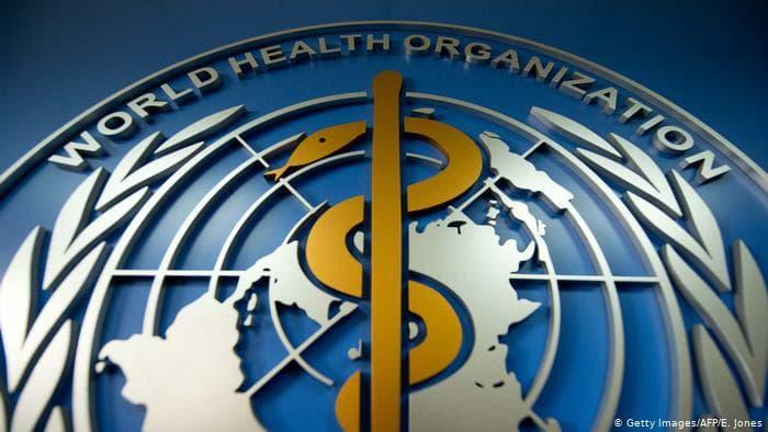 سازمان جهانی بهداشت: کشورها مازاد واکسن خود را اهدا کنند