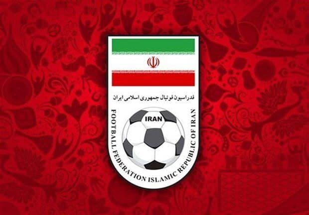 فهرست کامل نامزدهای حاضر در انتخابات فدراسیون فوتبال