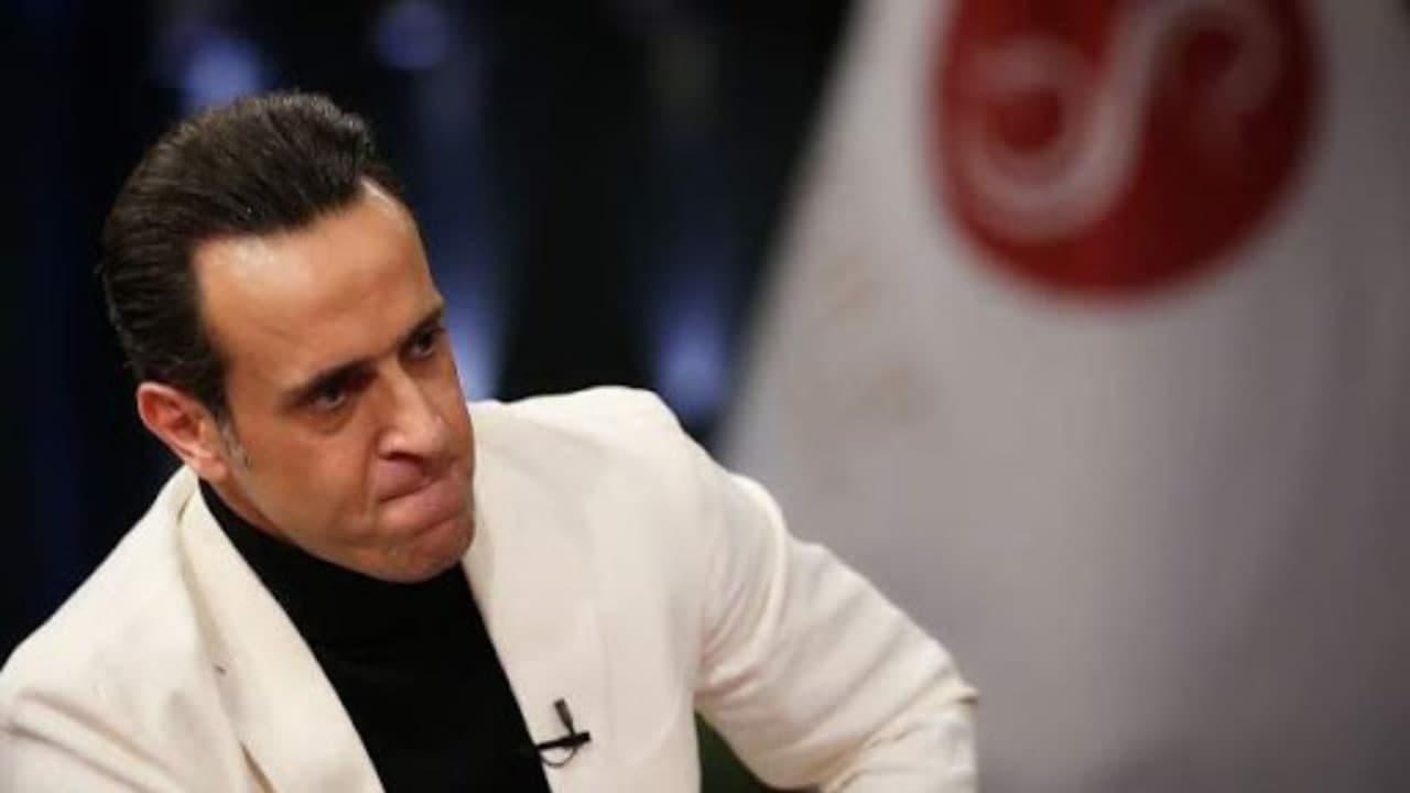 خداحافظی جادوگر فوتبال ایران از دنیای مربیگری