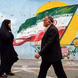 سقوط ۲۰ پلهای ضریب هوشی ایرانیان