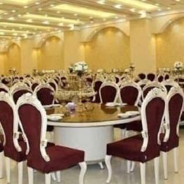 فعالیت تالارهای تهران فقط با ۳۰ درصد ظرفیت مجاز است