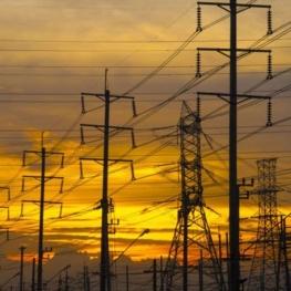 اگر مردم ۱۰% در مصرف گاز صرفه جویی کنند، مشکل قطعی برق نخواهیم داشت