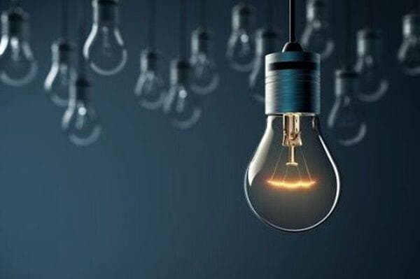 خاموشی های برق در کشور از امروز آغاز شد