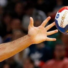 کرونا میزبانی مسابقات هندبال جوانان آسیا را از ایران گرفت