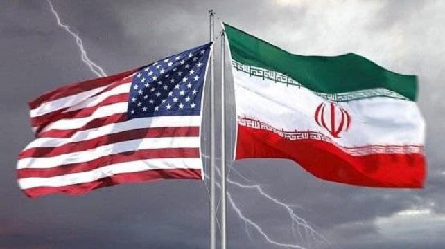 آمریکا ۲ فرد و ۱۶ نهاد ایرانی را در فهرست تحریمها قرار داد