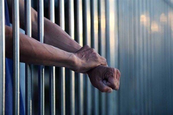 حدود ۳ هزار ایرانی در خارج از کشور زندانی هستند
