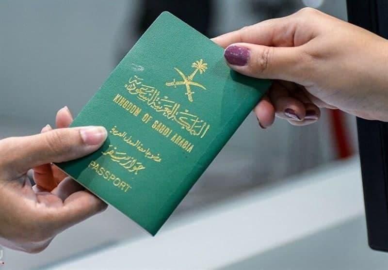 عربستان سعودی شهروندانش را از سفر به ۱۲ کشور منع کرد