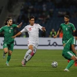 ادعای خبرنگار عربستانی: قطر میزبان انتخابی جام جهانی ۲۰۲۲