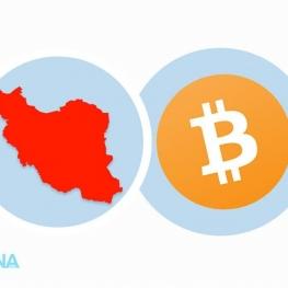 توقیف ۴۵ هزار دستگاه غیرمجاز استخراج رمز ارز