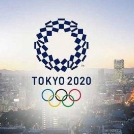 لغو المپیک برای نخستین بار پس از جنگ جهانی جدی شد!