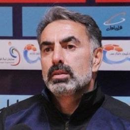 سرمربی استقلال: مشکلی با مدیران باشگاه ندارم