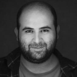 بازداشت محمد مساعد در ترکیه
