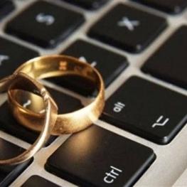 سایتهای همسریابی و صیغهیابی مجوز فعالیت ندارند