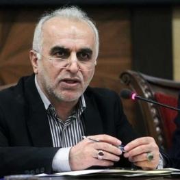 وزیر اقتصاد: در زمان ریزش بورس باید تقاضا شکل بگیرد به همین دلیل حقوقیها ورود کردند