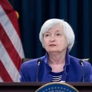 وزیر دارایی دولت بایدن: تحریمهای دولت ترامپ بازنگری میشود