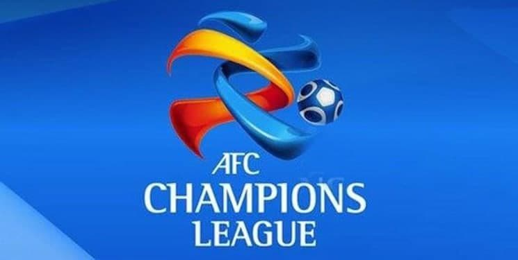 زمان قرعه کشی مسابقات لیگ قهرمانان آسیا ۲۰۲۱ مشخص شد