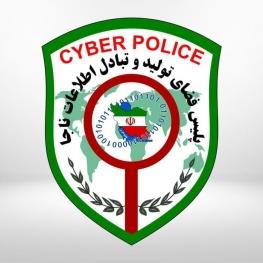 وعده کار در منزل شیوه جدید مجرمان سایبری برای کلاهبرداری از شهروندان
