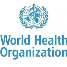 مجوز سازمان بهداشت جهانی برای دو واکسن چینی