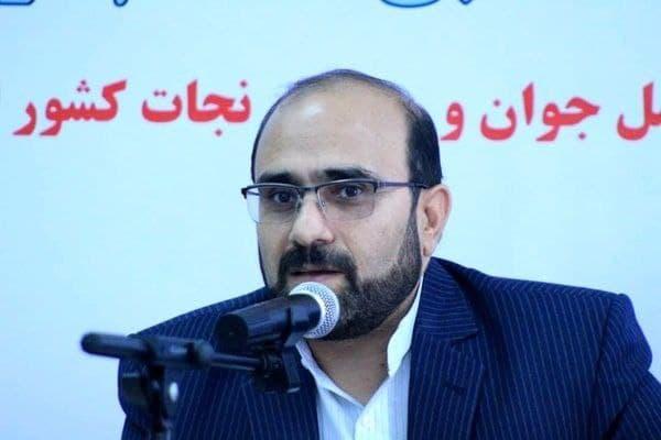 سیلی نماینده بر گونه سرباز، پژواک سیلی انتخابات اسفند ۹۸ بود!