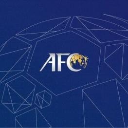 لغو جام ملت های آسیا جوانان و نوجوانان