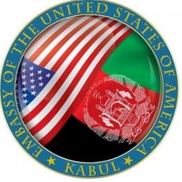 آمریکا روند صدور ویزای ویژه مهاجرت به هزاران افغان را از سر میگیرد