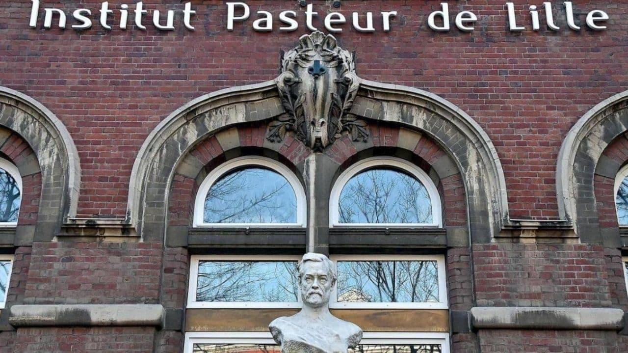 توقف تولید واکسن کرونا در انستیتو پاستور فرانسه
