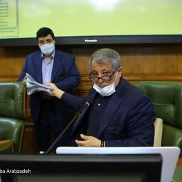 لایحه زیست شبانه با نام تهران بیدار تصویب شد