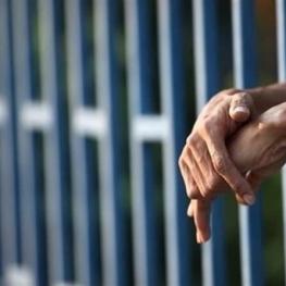۱۱۸ زندانی کرمانشاهی آزاد شدند