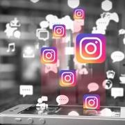 فعالیت ۴۷ هزار فروشگاه ایرانی در شبکه اجتماعی اینستاگرام