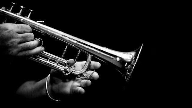 شش پایتخت مهم موسیقی جهان را بشناسید