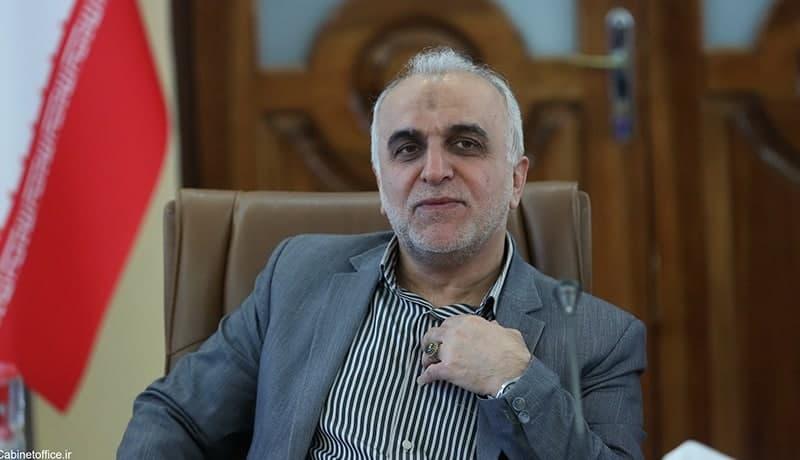استیضاح وزیر اقتصاد در دستور کار مجلس قرار گیرد