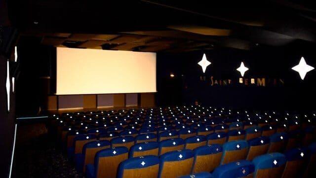 «خانه سینما» به دلیل شیوع کرونا در فجر سالن ندارد