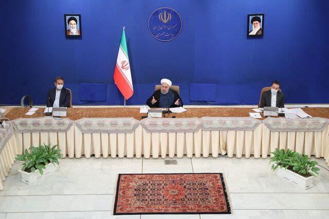 صدور مجوز به گمرک ایران برای استفاده از اطلاعات موجود در پایگاه اطلاعاتی مؤدیان مالیاتی