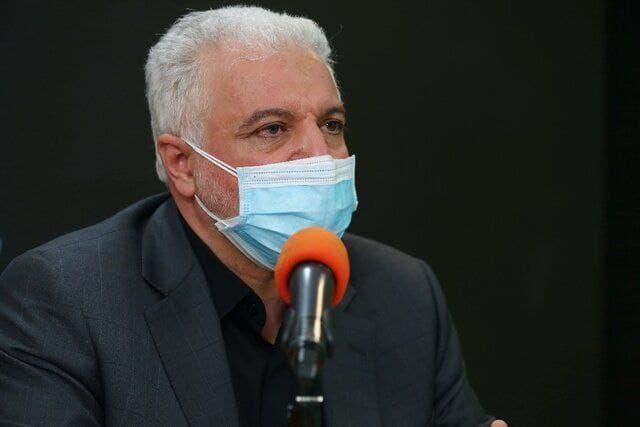 ثبت چند واکسن ایرانی کرونا در کووکس/ایمنی و اثربخشی واکسن روسی