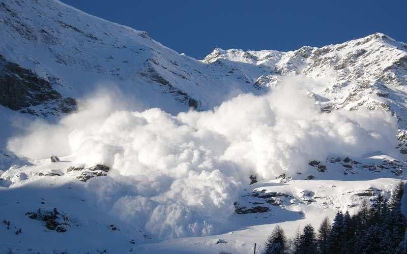 هشدار فدراسیون کوهنوردی به کوهنوردان