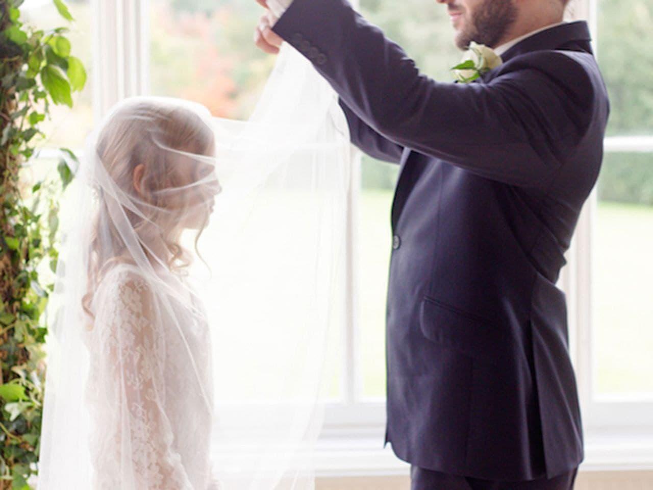 رشد ۲۳ درصدی ازدواج دختران ۱۰ تا ۱۴ ساله/ ثبت ۳۶۴ ولادت برای مادران زیر ۱۵ سال در تابستان ۹۹