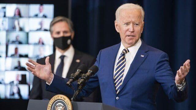 اکسیوس: شورای امنیت ملی آمریکا درباره ایران تشکیل جلسه میدهد