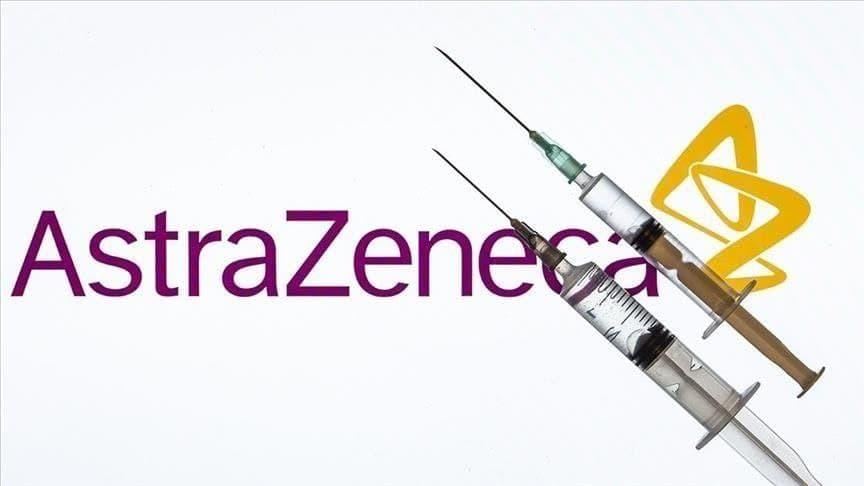 ۴ میلیون و ۲۰۰ هزار دوز واکسن شرکت آسترازنکا بزودی به ایران میآید