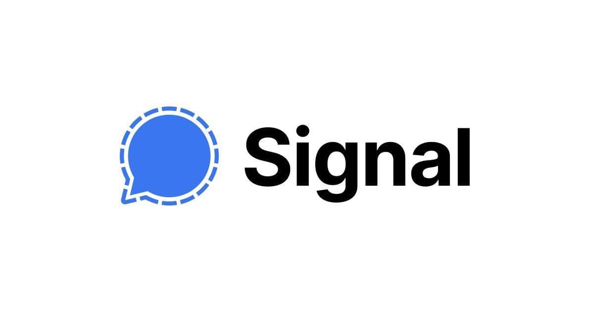 سیگنال به دنبال راه حلی برای عبور از فیلترینگ