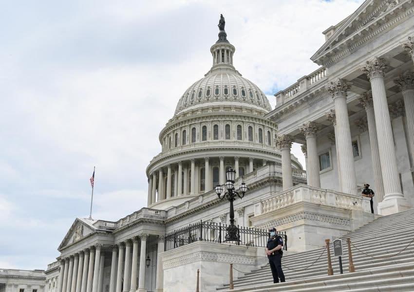 نامه بیش از ۵۰ نماینده جمهوری خواه به بایدن: به برجام برنگرد