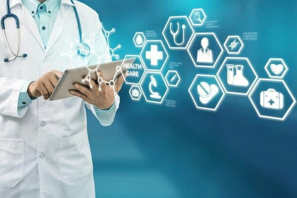 مراکز درمانی دولتی به طرح نسخه الکترونیک تأمین اجتماعی پیوستند