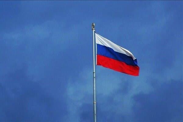 آلمان، سوئد و لهستان دیپلماتهای روسیه را اخراج میکنند